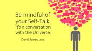 self-talk-david-james-lees1