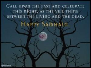 samhain-blessings