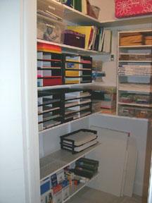 adm closet for blog