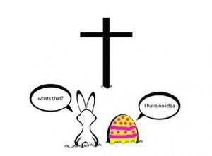 bunny-cross-egg