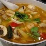 soup tom yum72