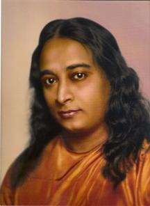 yogananda