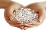 handful_o_diamonds