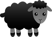 sheep_black copy