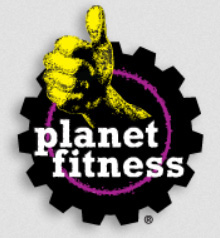 planet fitness holiday hours for christmas week 2014