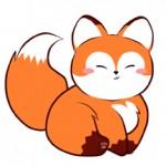fox_fat_by_pinkplaidrobot-d5h38ck copy