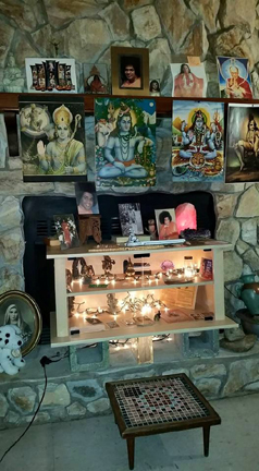 altar 7-29-15