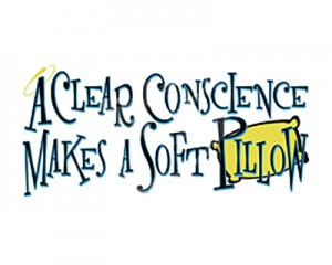 clear-conscience