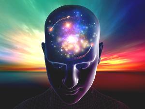 mind cosmos