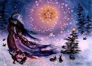 wintersolstice_fibonlady