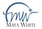 Maya White MW