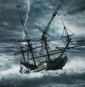 ship storm copy