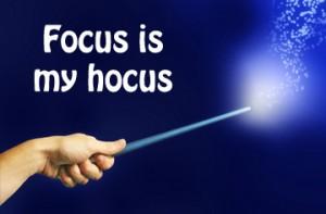 focus magic-wand copy