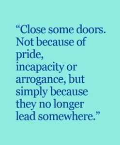 close-some-doors