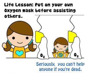 oxygen-mask-meme