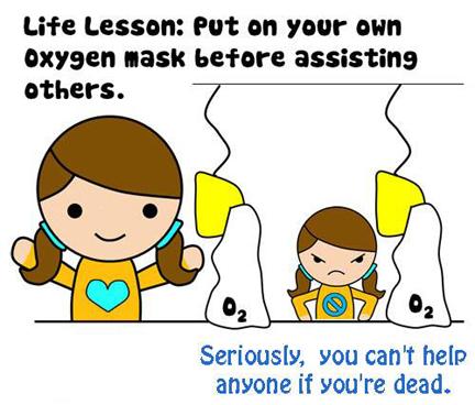 oxygen-mask-meme.jpg