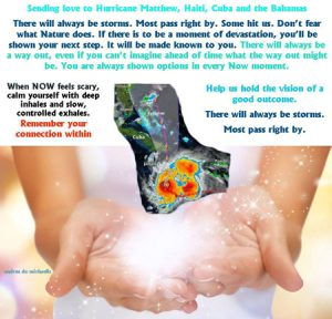 hurricane-matthew-blessing-for-blog-6x6