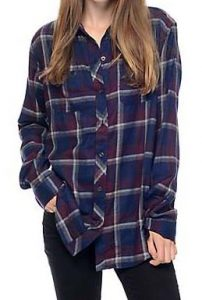 shirt-plaid-flannel-dark