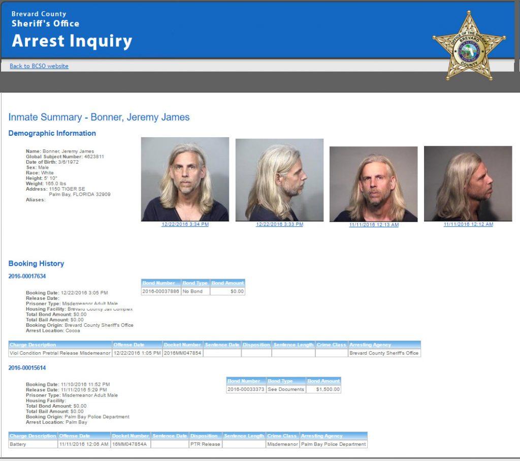 bonner-12-22-16-arrest-for-violation-copy