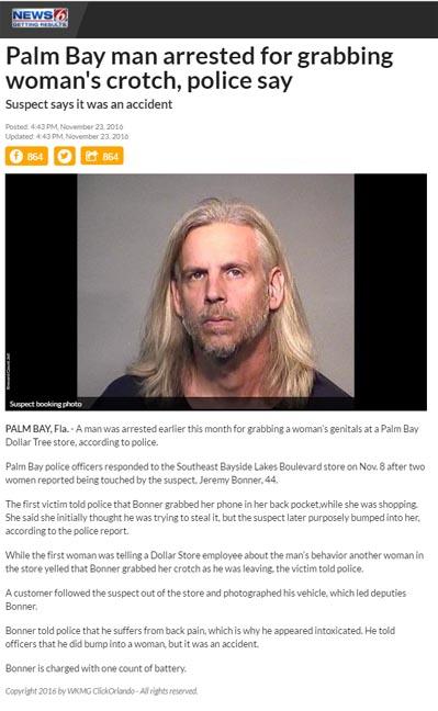 pb-man-arrested-clickorlando-article