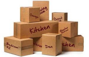 boxes-labelled