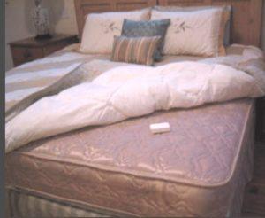soap-under-sheet