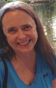 Barbara Lee 2015